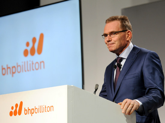 16_BHP chief bullish on growth